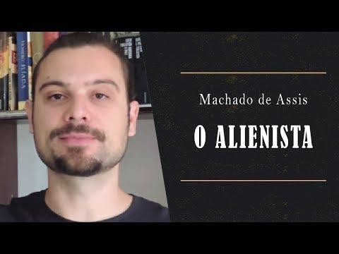 o-alienista---machado-de-assis