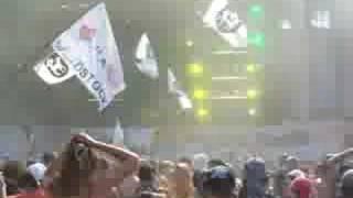 Daab - W zakamarkach naszych dusz (Woodstock 2008)