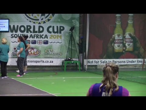 Action Sports South Africa Live Stream