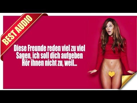 Figures Deutsch Songtext