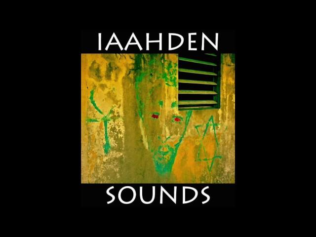 Iaahden feat. Ishence - Joy Again