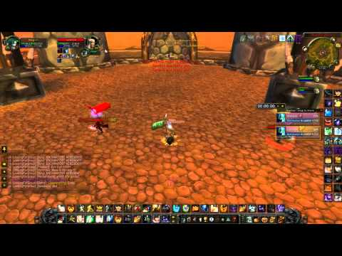 wow holy priest pvp guide