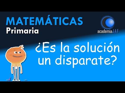 resolver-problema-matemáticas-comprobando-si-la-solución-es-lógica---primaria