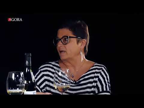 Profa de Vin - Anastasia & Brigitte Leloup - Interview