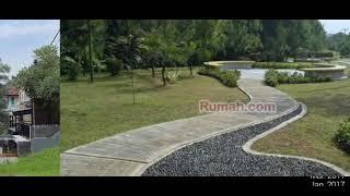 Rumah Murah Cibubur City
