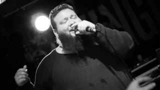 "Action Bronson ""Mike Vick"" & ""Sylvester Lundgren"" Live in Richmond"