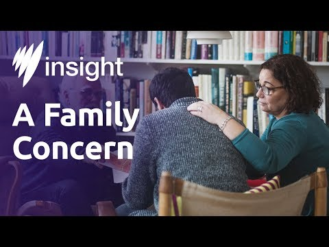 Insight 2016, Ep 31: A Family Concern (full episode)