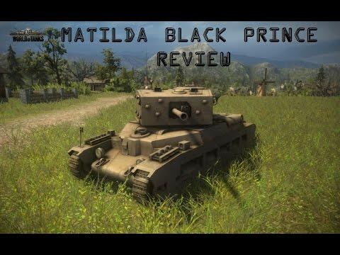 "matilda black prince matchmaking 31 thoughts on "" 920 armor changes: bat-châtillon 25 t, churchill iii, т-44-85, su-14-1, pzkpfw 38h 735 (f), matilda black prince, t69 ""."