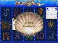 Dolphin's Pearl - 60 Free Spins (Timmer)