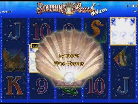 Kasyno slots jungle casino instant darlehen