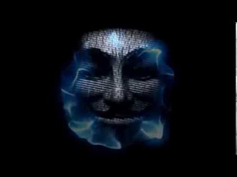 ANONYMOUS:message to the pakistani goverment