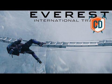 Trailer do filme 555