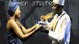 Adam A Zango {Adon Gari} Hausa Song