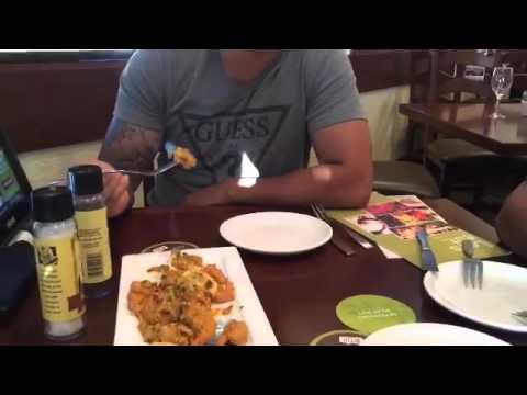 olive garden spicy shrimp scampi jljvacay2016 - Olive Garden Shrimp Scampi