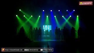 Download lagu [COSLANDIA 2019] Day 2 MNL48 Mini Concert