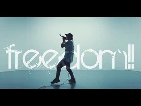 KYONO「THE WAY feat.Kj (Dragon Ash)」 Full Ver. Official Video