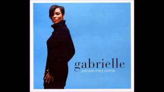 Watch Gabrielle People May Come video