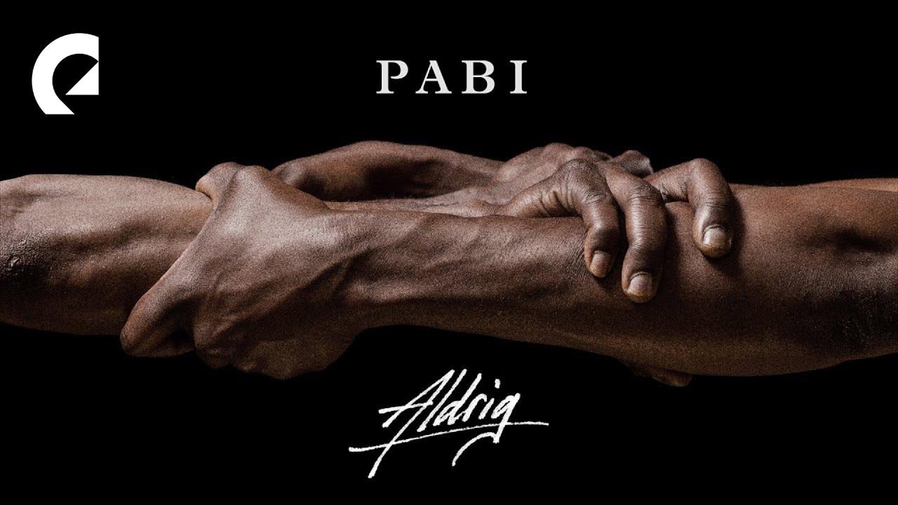 PABI - Aldrig