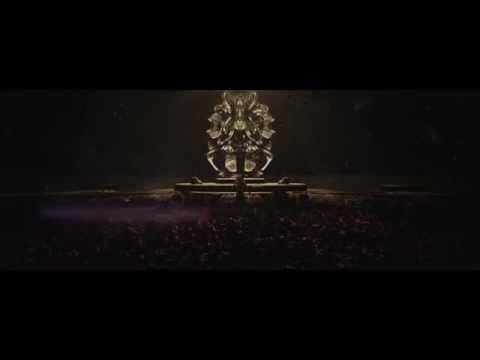 Hellraiser  Origins Trailer