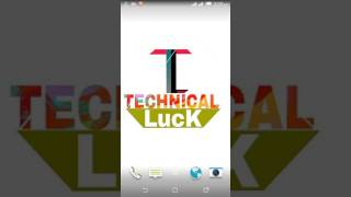 How to Solve fix Install button not working  in Android Phone Or Tablet...