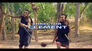 Download Video Malongo _ wa _ malongo _ Matatizo (official music video) MP3 3GP MP4