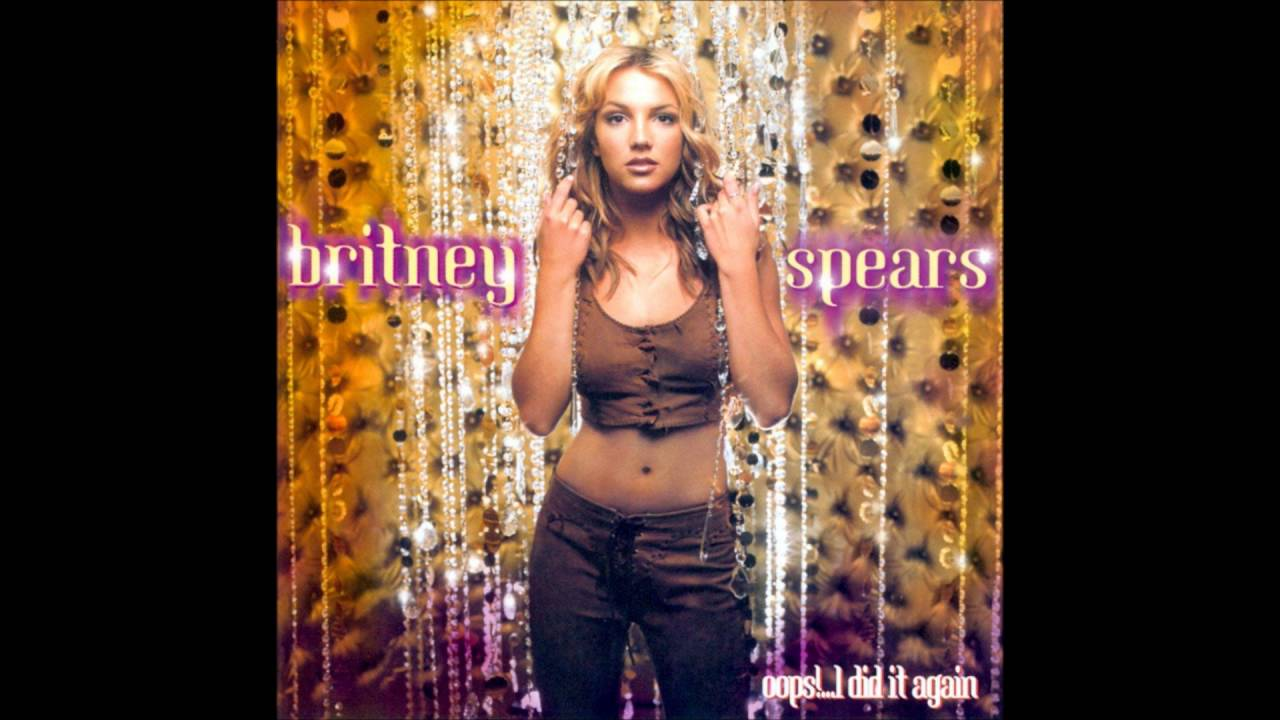 britney spears i cant get no satisfaction rolling