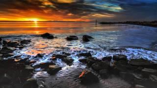 Damian Wasse & Manuel Le Saux - Atlantis (Original Mix)
