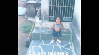 15 Anos da Barbara Fernandes  :)