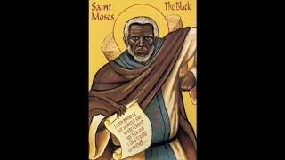 Vader - Revelation Of Black Moses 432hz