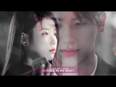 HYUNG SIK & IU | WITHOUT A WORD [for Shianne]