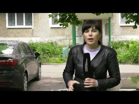 Сказав, що не дадуть працювати: з'явилися подробиці загибелі відомого освітянина на Полтавщині