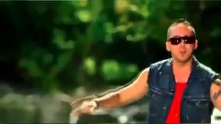Alexis & Fido - Donde Estes Llegare (Alvaro Nuñez Remix) Dj AdriaN CaZtro VRemix
