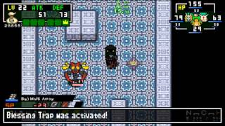 ClaDun: X2 - Tri-Geon Run