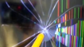 видео reparacion televisores cancun