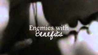 Enemies With Benefits | Prologue