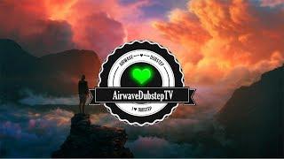 Ben Walter Feat Ashley Apollodor Already Dying Crystal Skies Remix Export Elite