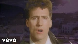 Watch Orchestral Manoeuvres In The Dark So In Love video
