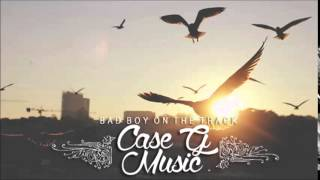 BASE DE RAP  - [HIP HOP REGGAE ] LIBRE COMO EL VIENTO [RAP BEAT] 2015