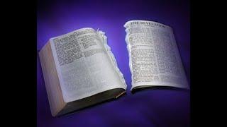 2018-08-07 Вардан Мартиросян : Причины раскола церкви