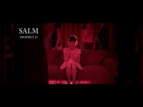 Salm prophet 21 official video