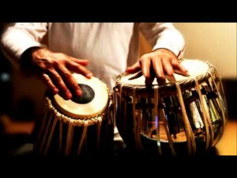 Arab Remix of Marimba Ringtone