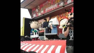 ニコニコ町会議 真田丸イベント?
