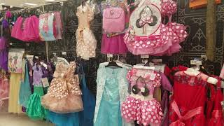 Great Adult & Kids Childrens Halloween Costumes at Target