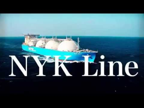 NYK Group profile