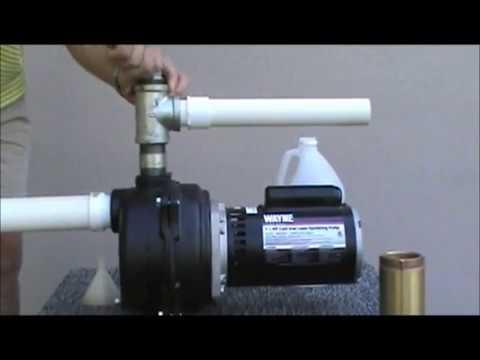 wayne cast iron lawn sprinkler pump 4790 gph 1 1 2 hp 2in wayne cast iron lawn sprinkler pump 4790 gph 1 1 2 hp 2in model wls150