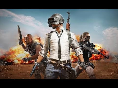 cara-riset-akun-guest-pubg-(how-to-remove-account-guest-pubg)