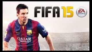 Official FIFA 15 song - Teddybears - Sunshine