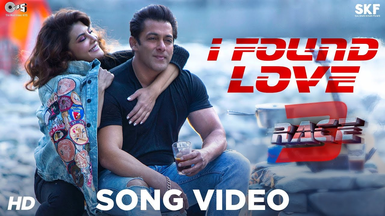 download bollywood songs video 2018