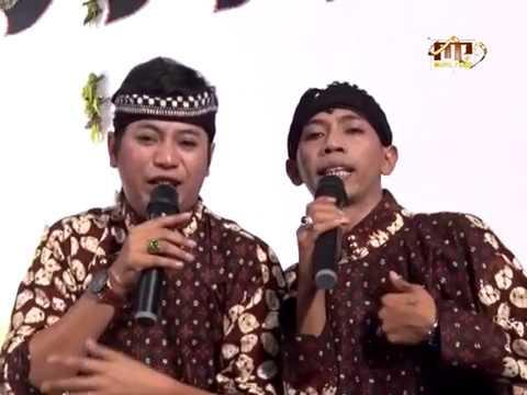 Jo klithik & Jo kluthuk - Esem lan guyumu #28-07-16 by:MOPIE PIDEO