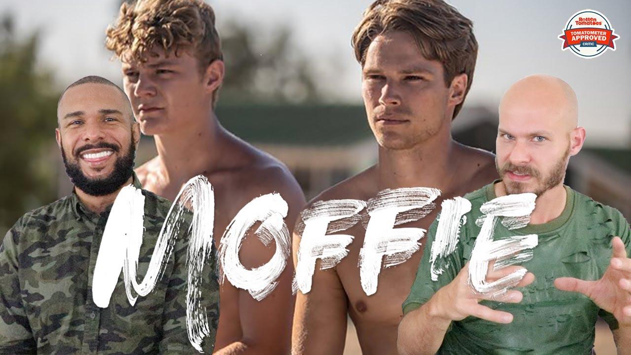 Download MOFFIE Movie Review **SPOILER ALERT**